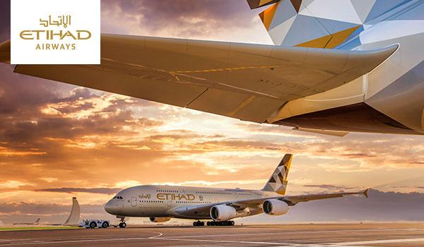 Ethihad_Airways