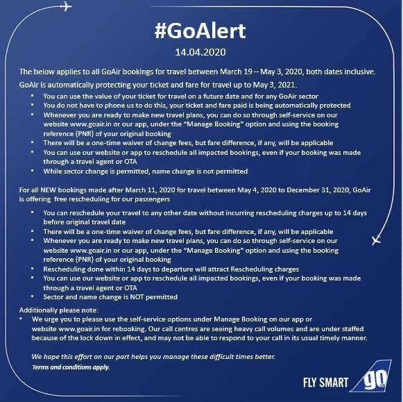 Go-Air-14-April-2020