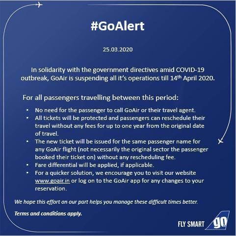 Go_Air_25_March_2020