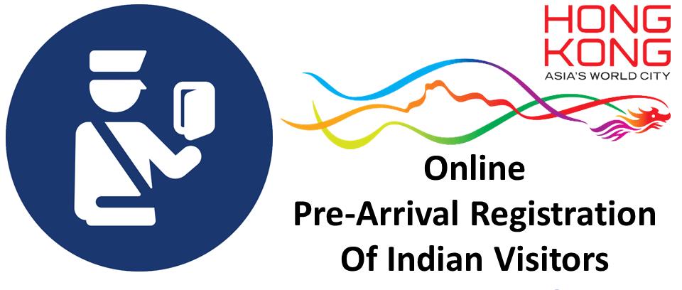 Pre-Arrival_Registration_for_Indian_Nationals