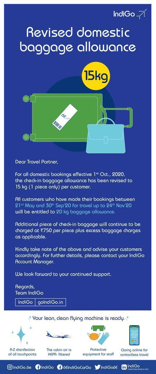 Revised_Baggage_Allowance-Indigo_Airlines