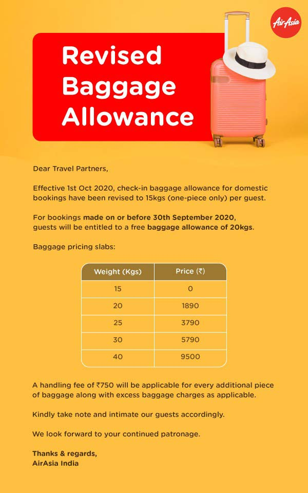 Revised_Baggage_Allowance_AirAsia