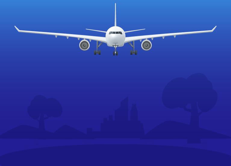 flight-promo