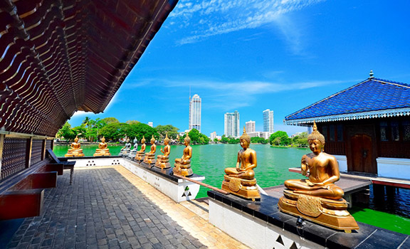 colombo-budget-packages