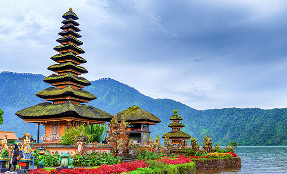 indonesia-budget-packages