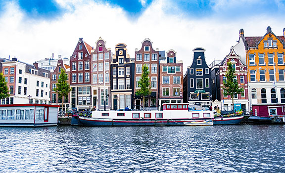 amsterdam-city-tour-packages