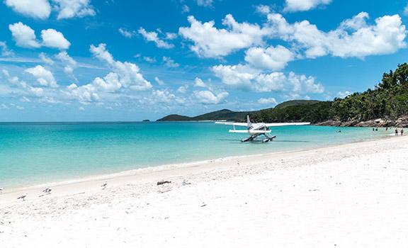 hamilton-island-deal