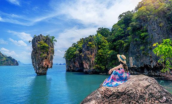 thailand-deal