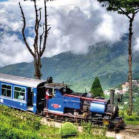 Darjeeling Tour Packages