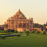 Gujarat Holiday Packages