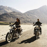 Leh Holiday Packages