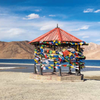 Leh Tour Packages