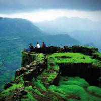 Lonavlaa Tour Packages