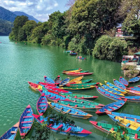 Uttarakhand Tour Packages