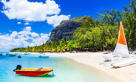 mauritius-flight-with-hotel-packages