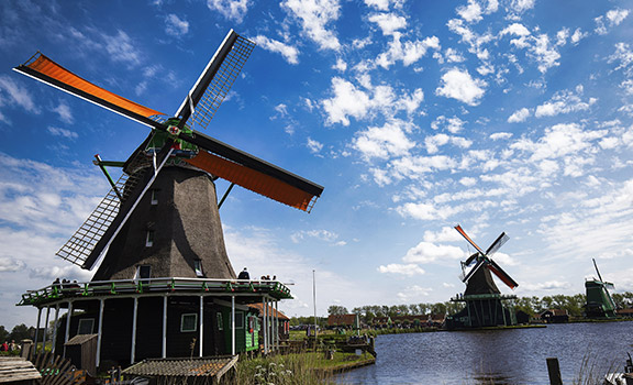 netherland-flight-with-hotel-packages