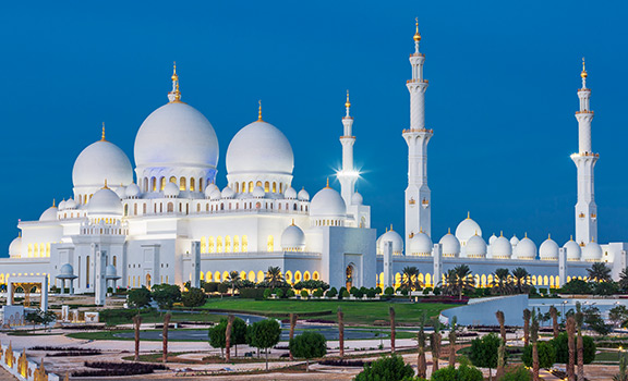 abu-dhabi-group-packages