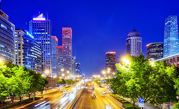 beijing-group-packages