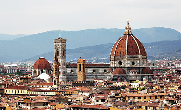 florence-group-packages