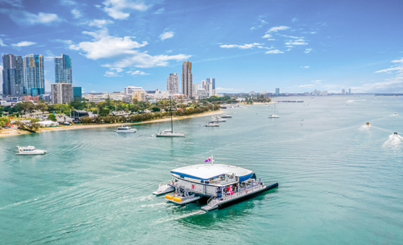 gold-coast-group-packages