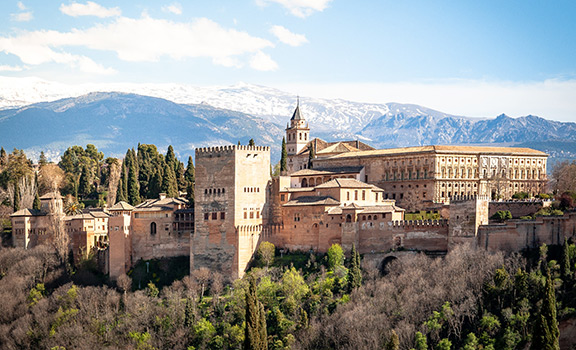 granada-group-packages