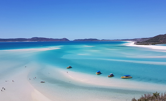 hamilton-island-group-packages