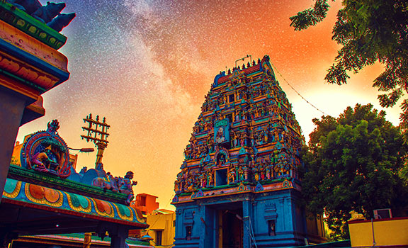 chennai-group-packages