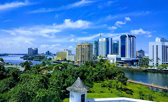 kuching-group-packages