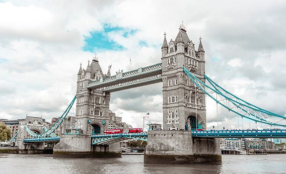 london-group-packages