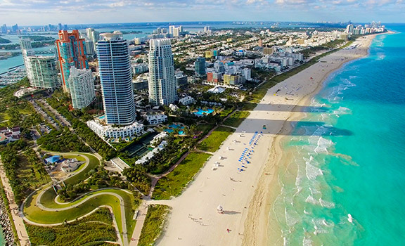 miami-group-packages