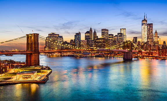 new-york-group-packages