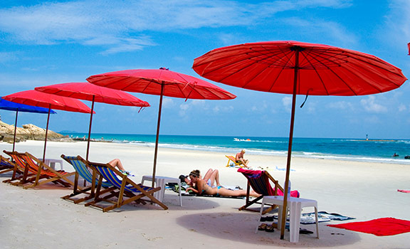 rayong-group-packages