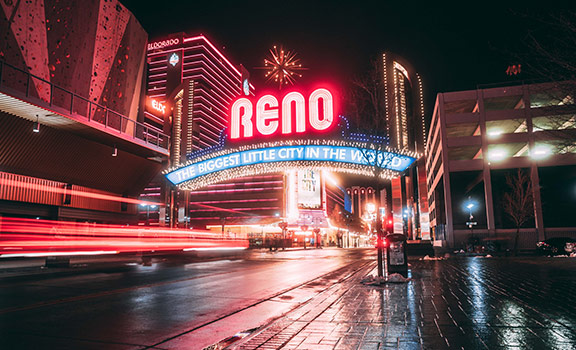 reno-group-packages