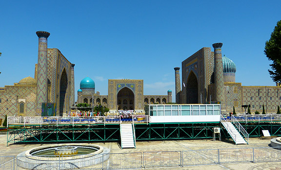 samarkand-group-packages