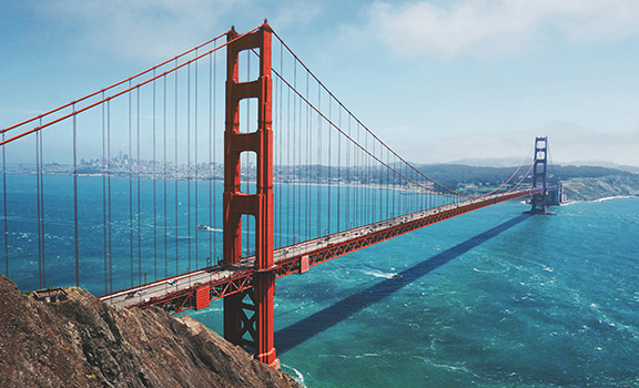 san-francisco-group-packages