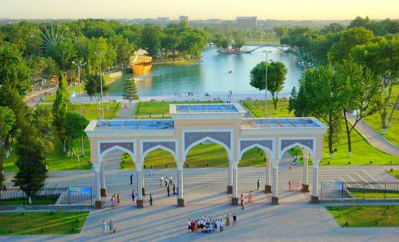 tashkent-group-packages