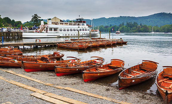 windermere-group-packages