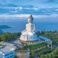 Phuket Tour Packages