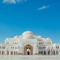 UAE Packages