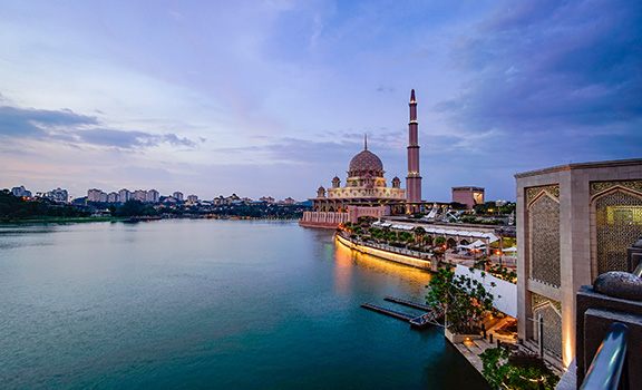 malaysia-luxury-package