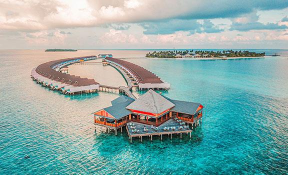 maldives-luxury-package