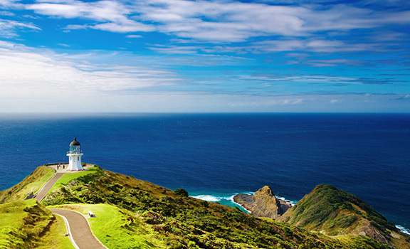 new-zealand-romantic-packages