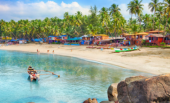 goa-winter-packages