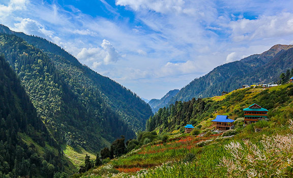 himachal-without-flight-packages