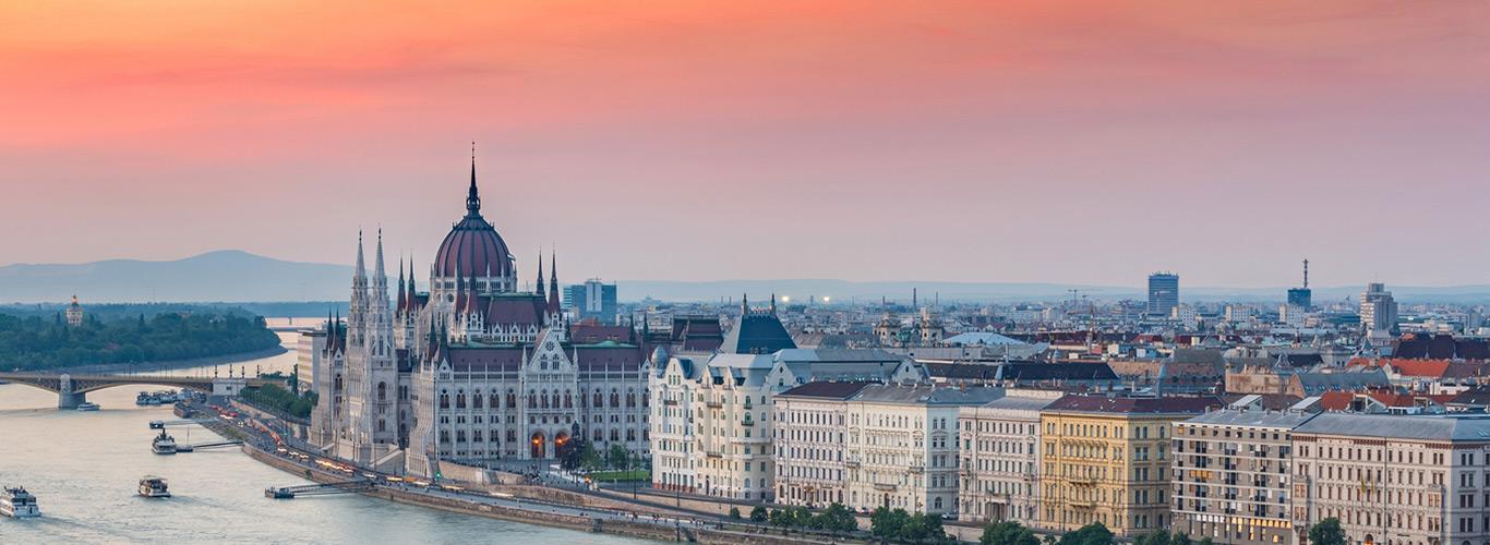 best-of-eastern-europe
