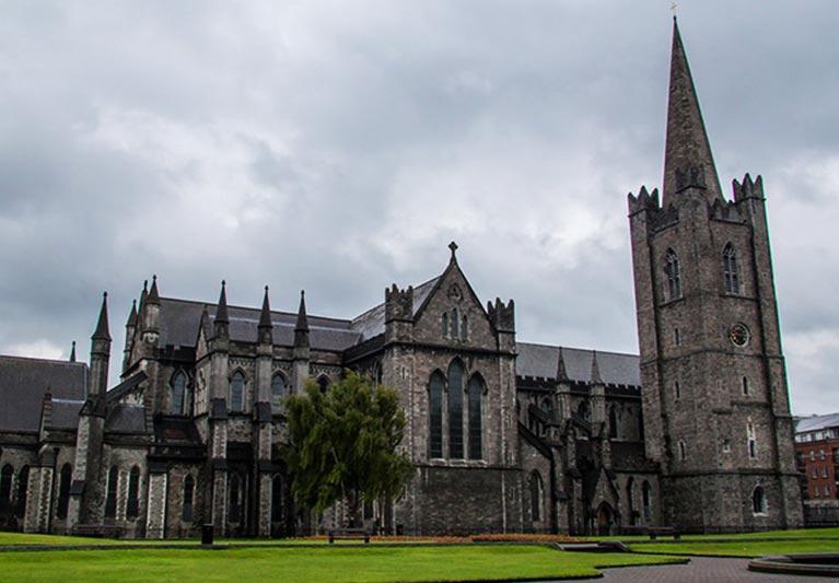 st-patricks-cathedral-dublin-ireland-europe