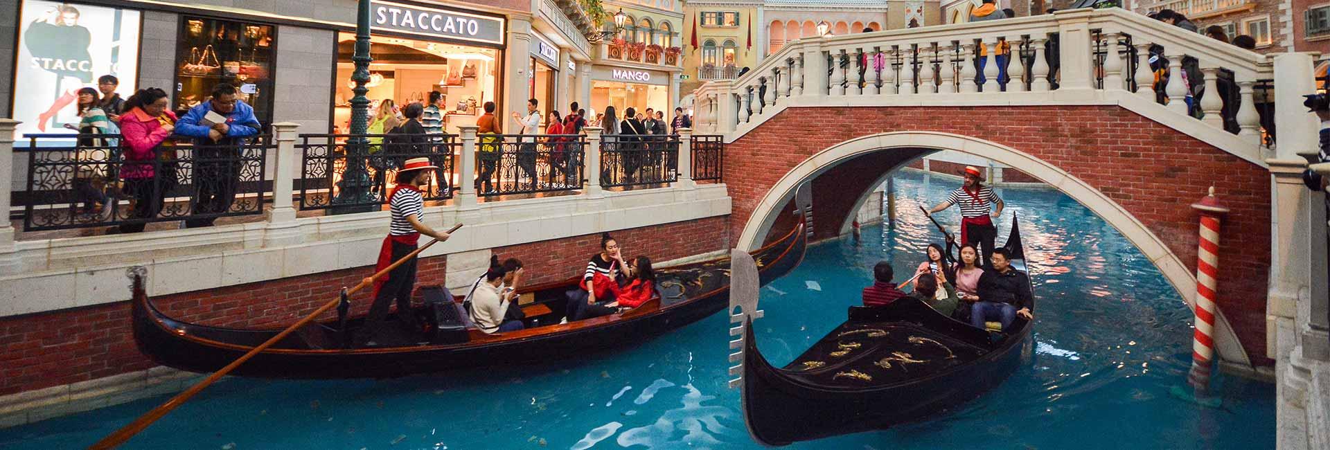 hk-venetian-hotel-sept